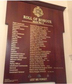 Second-World-War-Honour-Board.jpg
